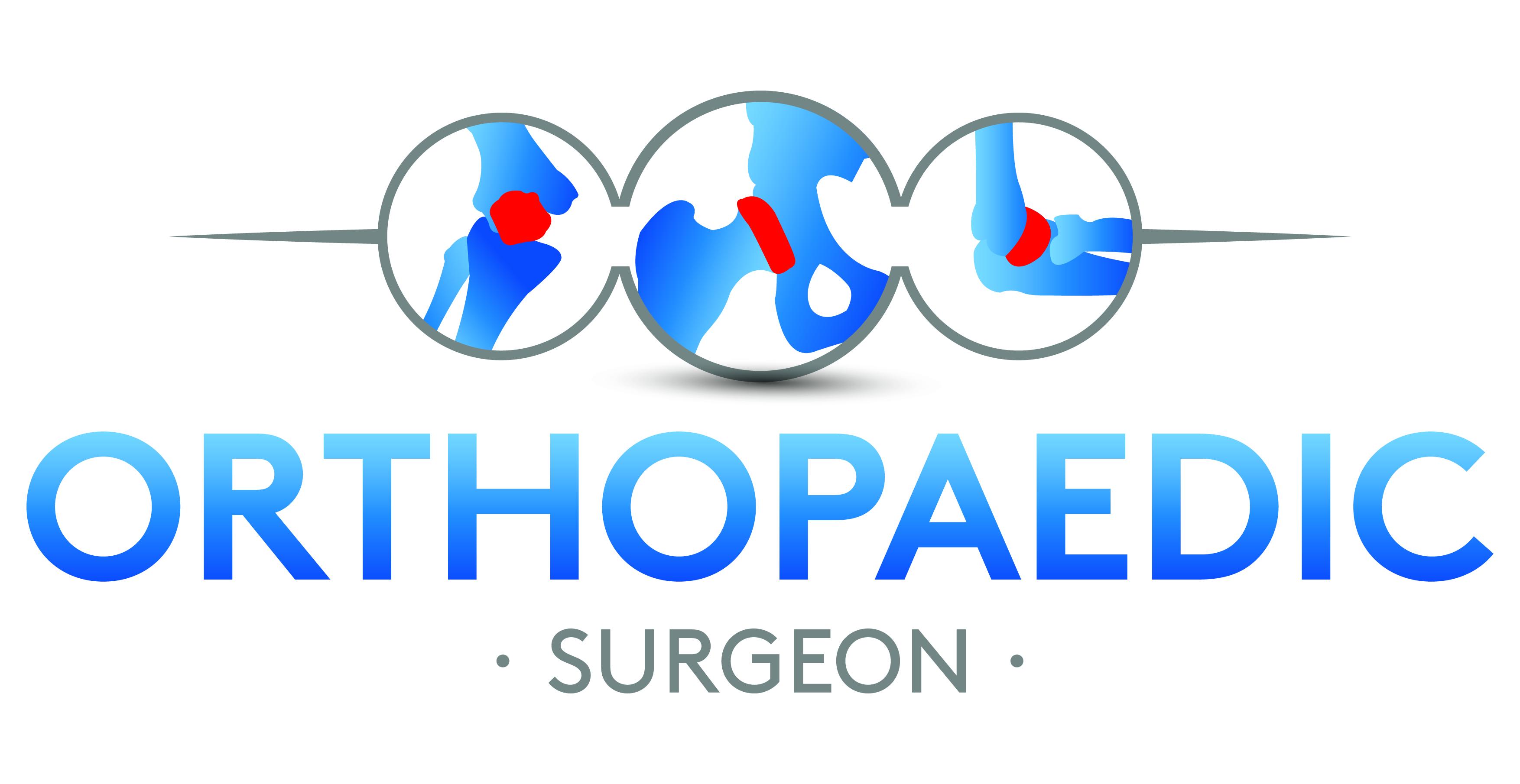 Dr Pieter Lafras Lourens Orthopaedic Surgeon 0393121092